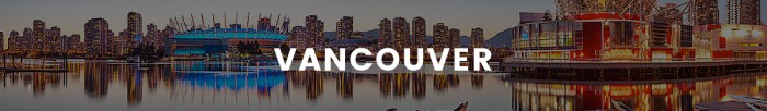 vancouver-banner_1200x175