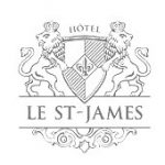 stjames_hotel