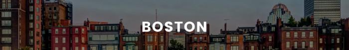 BOSTON-Banner_1200x175