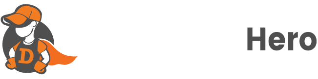 Dishwasher Hero