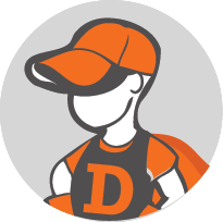 dishwasherhero_logo