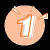 howitworks-number1