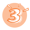 howitworks-number3