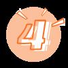 howitworks-number4