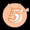 howitworks-number5